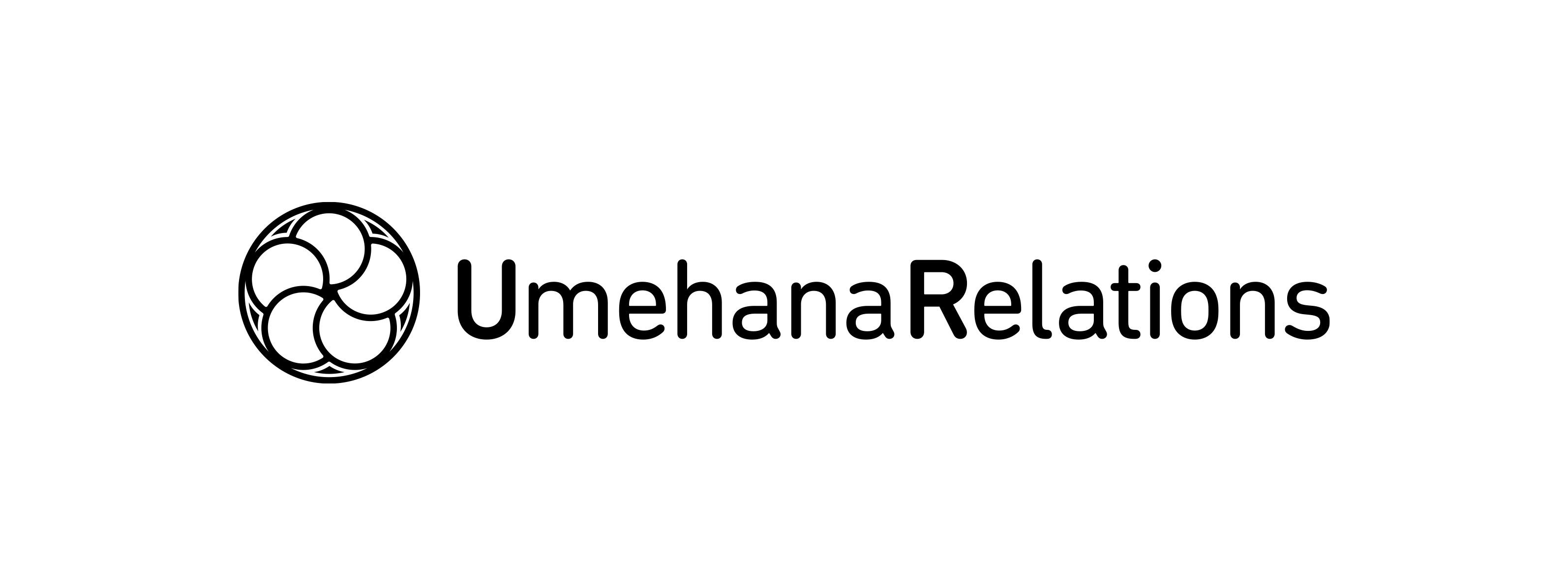 Umehanarelations