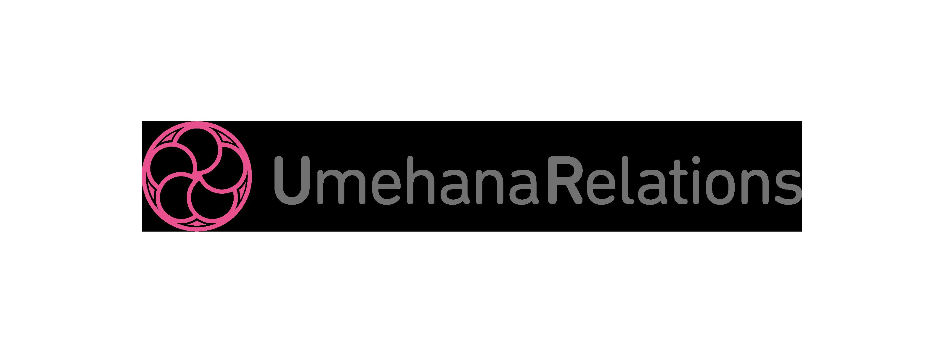 保育士コミュニケーション研修 ウメハナリレーションズ 公式HP